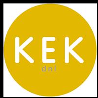 KEK dnl | interieur - architectuur - ontwerp BNO