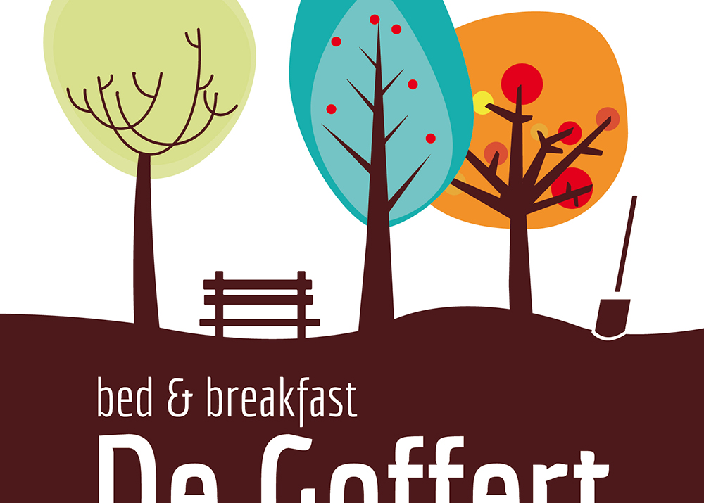 wat we doen-b&b de goffert