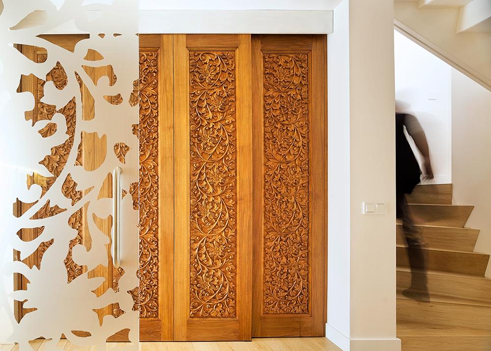 wat we doen-woonhuis houtstraat nijmegen