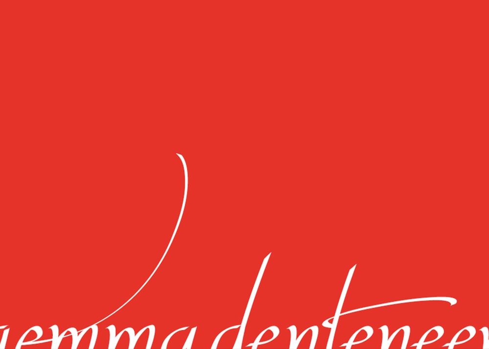 WAT WE DOEN-denteneer