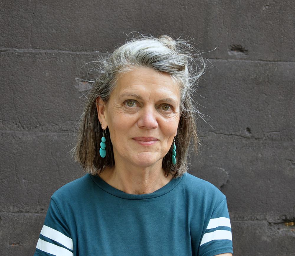 Dorothé Derks